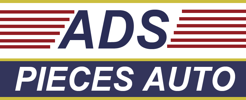 SAS ADS PIECES AUTO